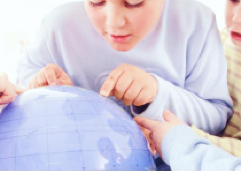 Образовательные экскурсии для школьников из Нижнего Новгорода. Детские и юношеские годы Алеши Пешкова.