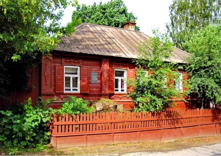Нижний Новгород – Дивеево -  Арзамас - Нижний Новгород