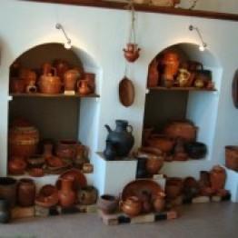 Старинные ремесла Нижегородской области — 5 класс